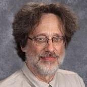 David Holmgren's Profile Photo