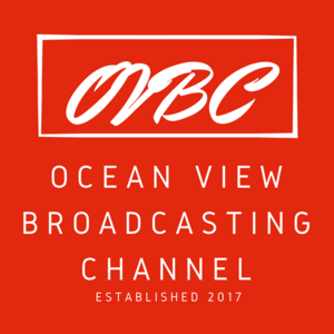 Ocean View Broadcasting Channel