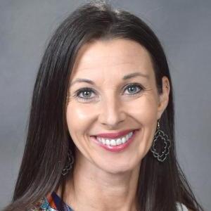 Danielle Holt's Profile Photo