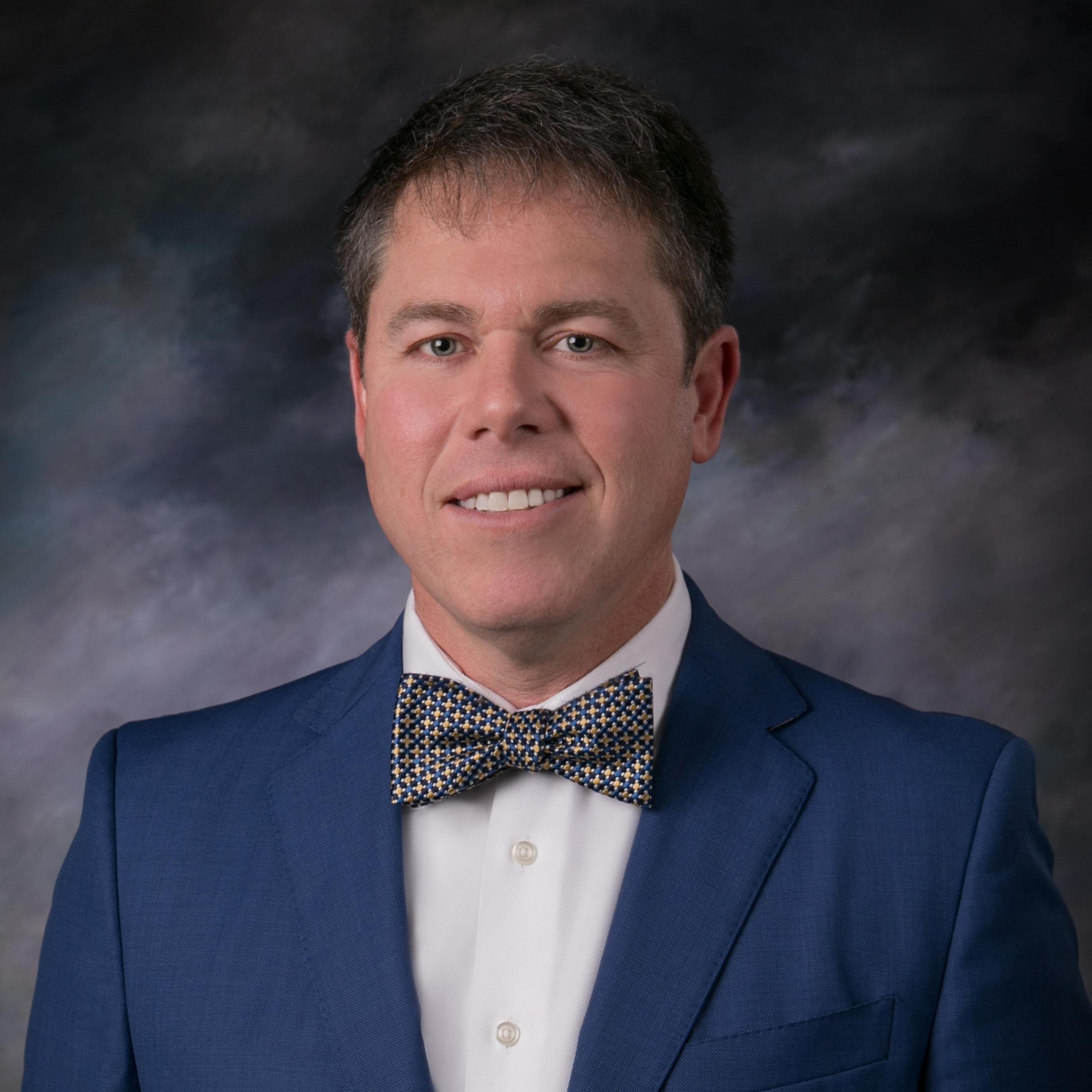 John Combs's Profile Photo