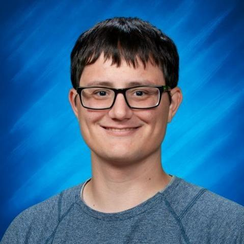 Steven Retzlaff's Profile Photo