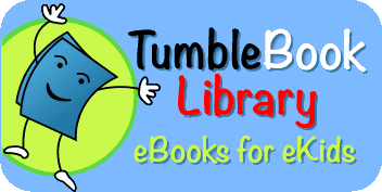 tumblebooks login page for students and teachers