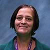 Christine Wuensche's Profile Photo