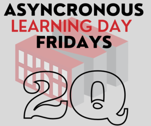 Synchronous Fridays Graphic FB.png