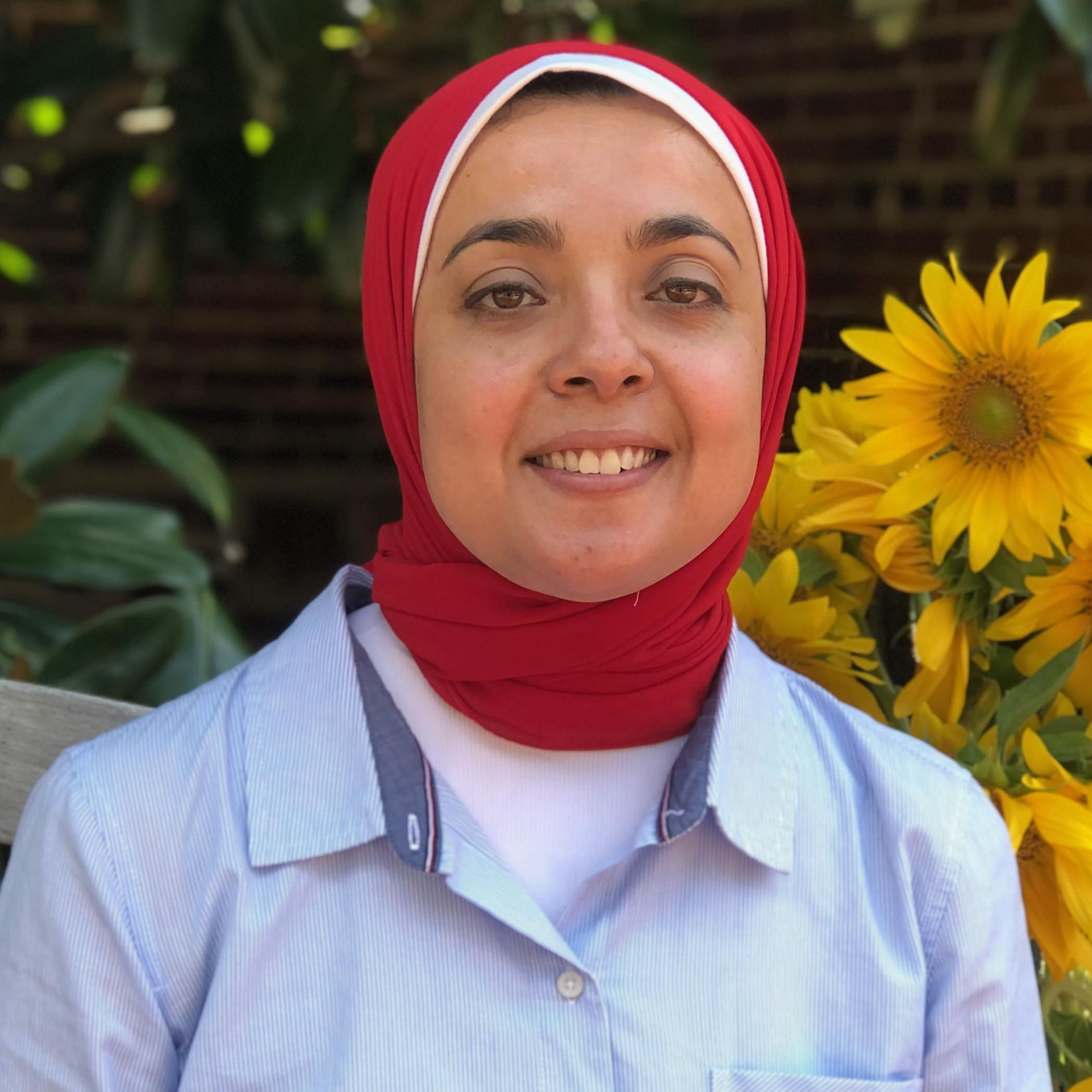 Tasama Soltan's Profile Photo