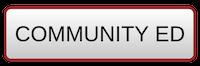 Community Ed enrollment