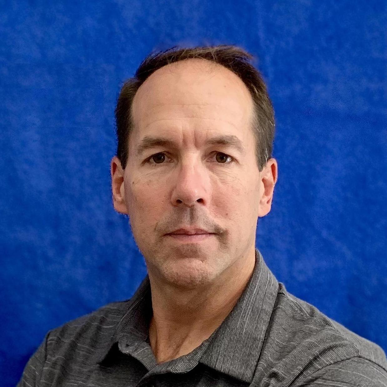 Joachim Thoenes's Profile Photo