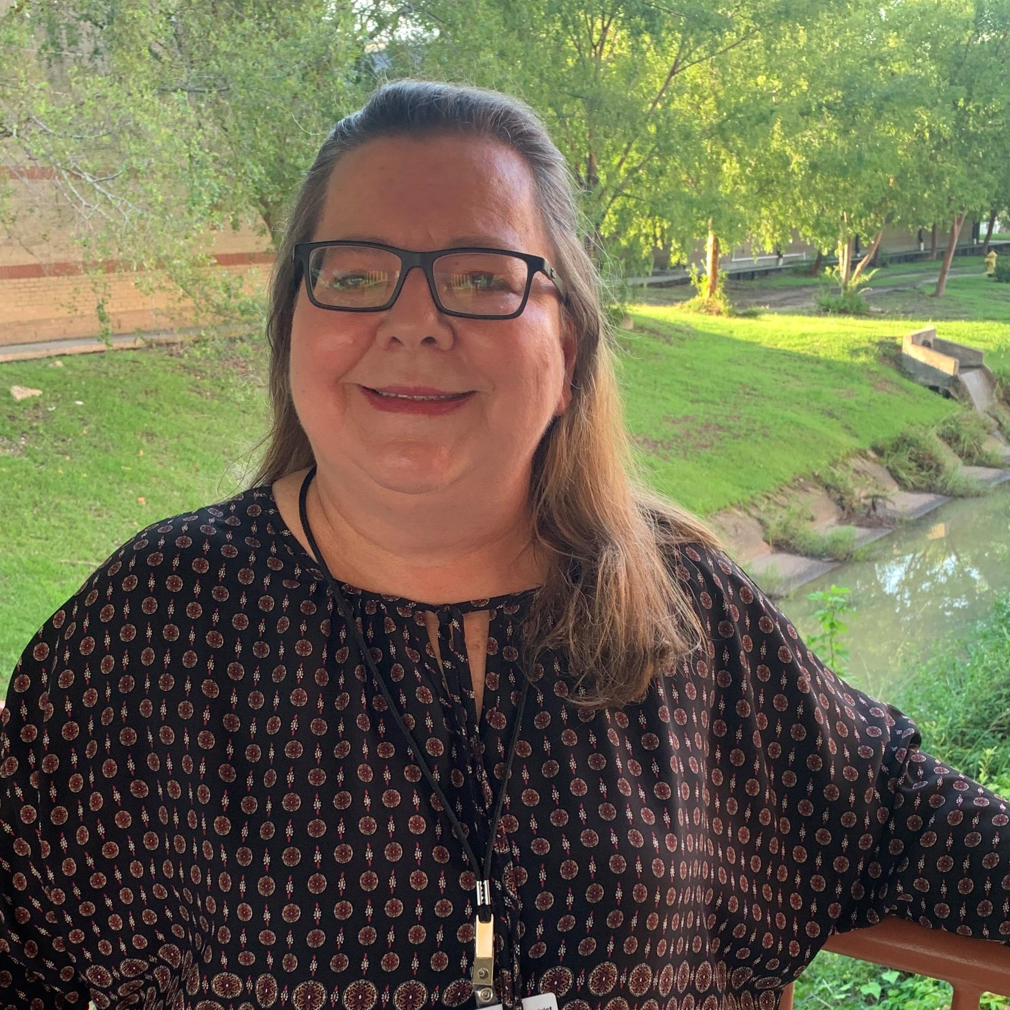 Djuana Garrison's Profile Photo