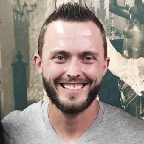 Cody Hull's Profile Photo