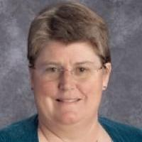 Alison Crawford-Kleyn's Profile Photo