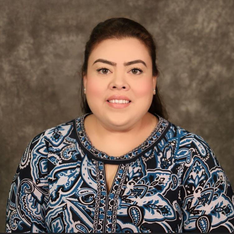 Diamond Tijerina's Profile Photo