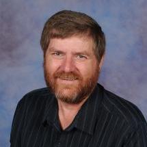 Dale Heinold's Profile Photo