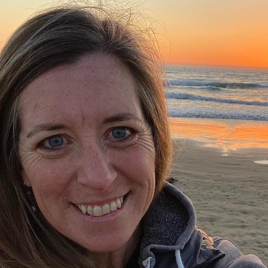 Sandy Accornero's Profile Photo
