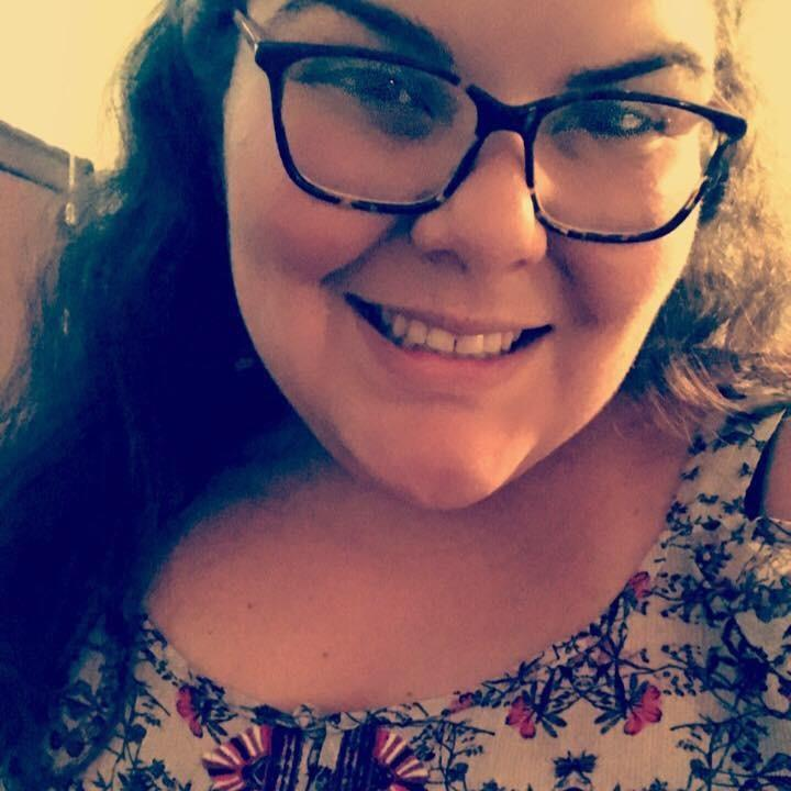 Jocelyn Gomez's Profile Photo