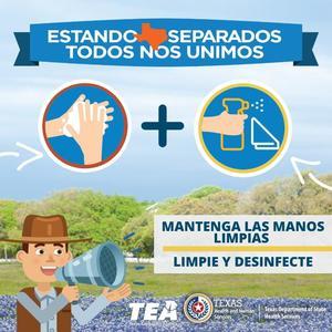 Keep Hands Clean sp 4-3-20.jpg