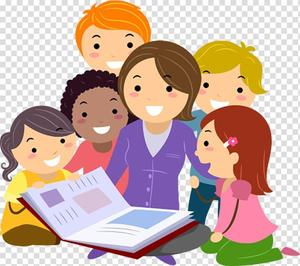 teacher-education-child-school-clip-art-nursery.jpg