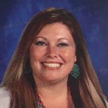 Cindy Cox's Profile Photo