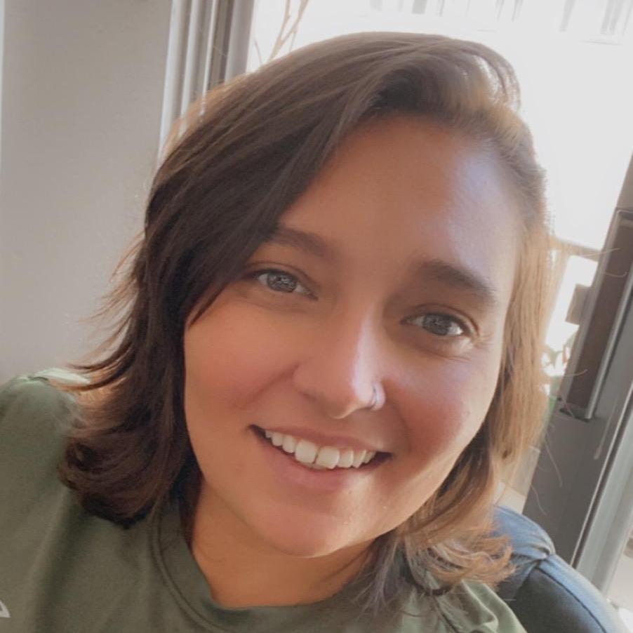 Elizabeth Hermosillo's Profile Photo