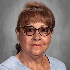 Ruth Servin's Profile Photo