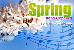 Spring Concerts.png