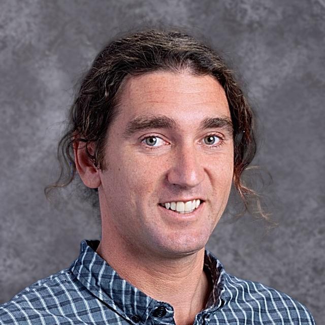 Kevin Alper's Profile Photo