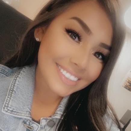 Jasmine Portillo's Profile Photo