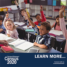 Census2020 Banner