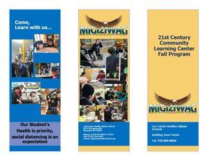 Program Brochure october1024_1.jpg