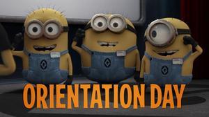 Orientation Day2.jpg