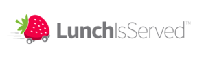 https://www.lunchisserved.com/