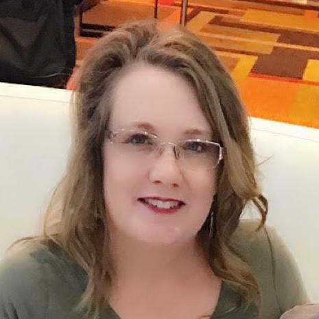 Tobi Appelt's Profile Photo