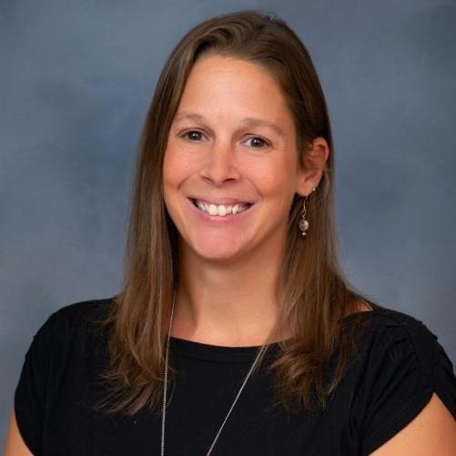 Bethany Genchur's Profile Photo