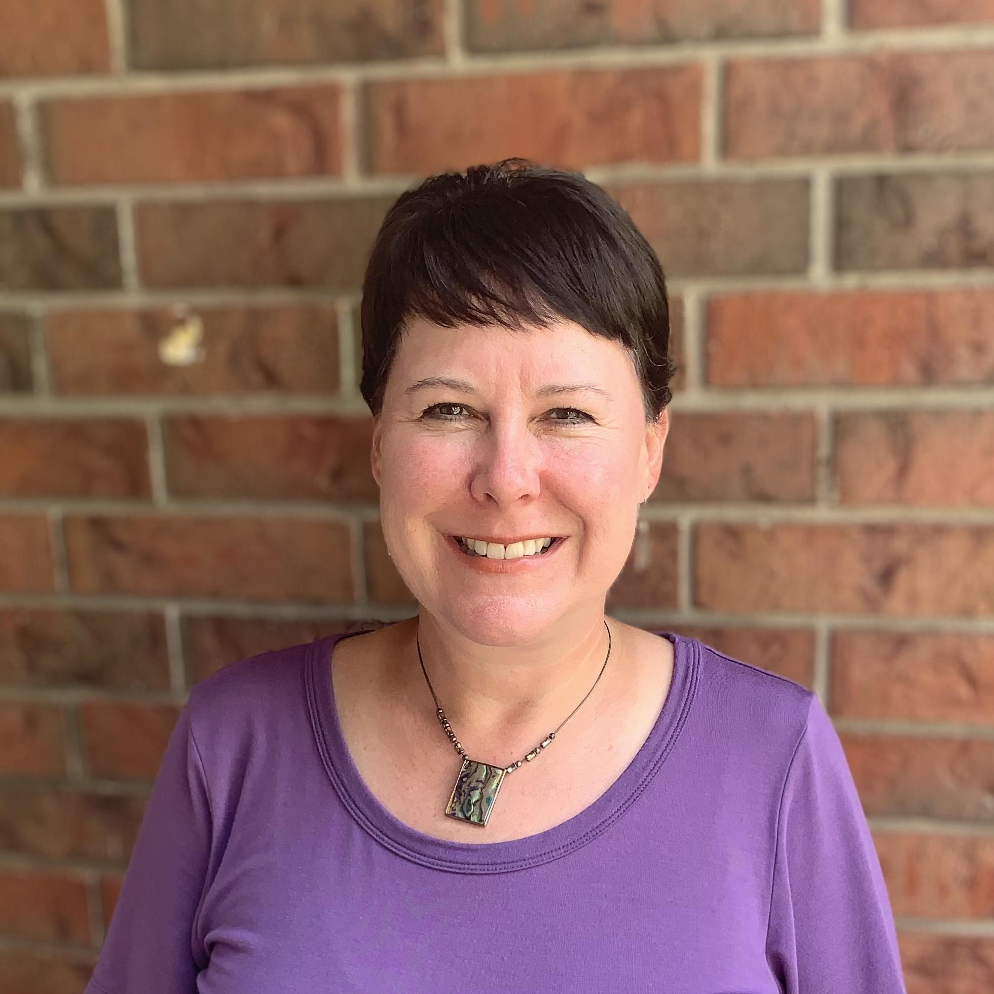 Elizabeth Hale's Profile Photo