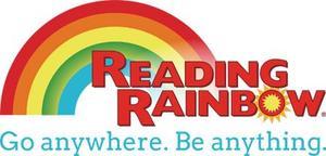 Reading Rainbow.jpg