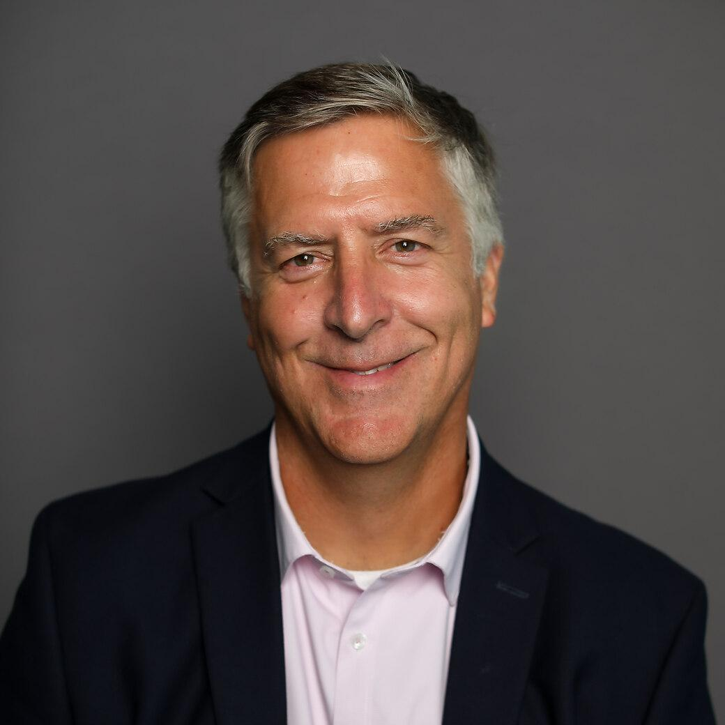 Rick Campion's Profile Photo