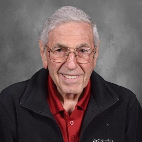 John Maglio's Profile Photo