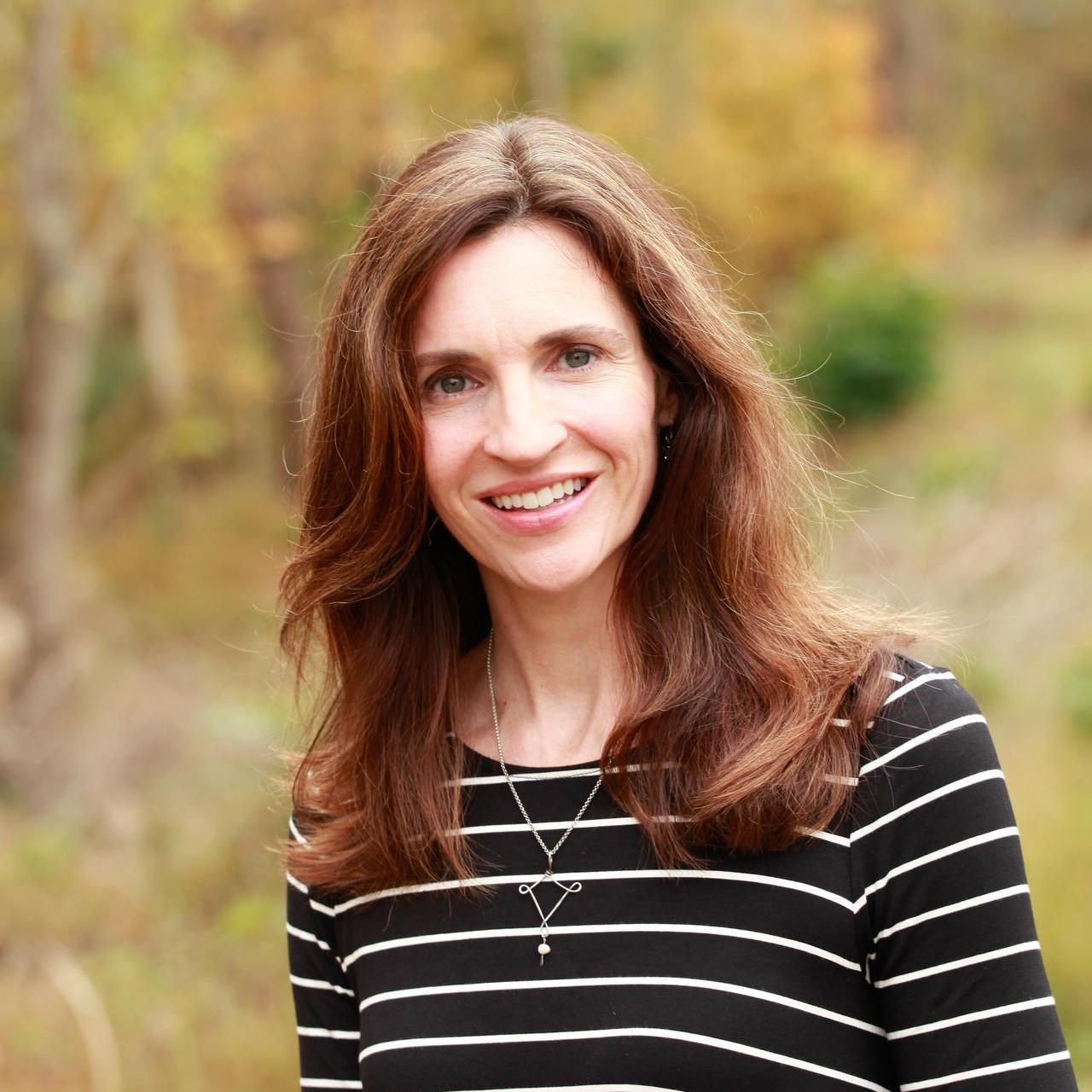 Jennifer Jordan's Profile Photo