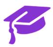 dedication logo