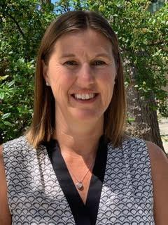 Lisa Cesario, Interim Principal