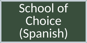 School of Choice Application (Spanish) Link