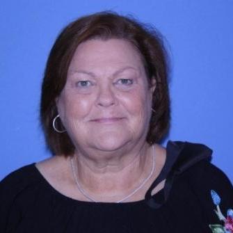 Edith Hall's Profile Photo