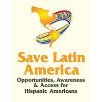 Save Latin America