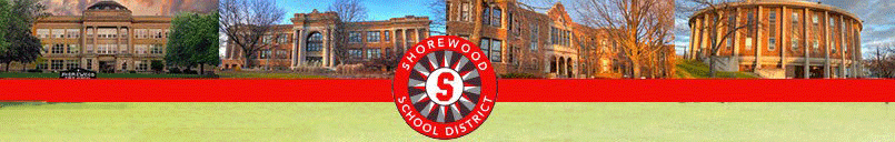 Shorewood Facilities Planning
