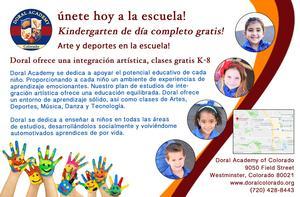 doral 2018 free kinder flier spanish.jpg