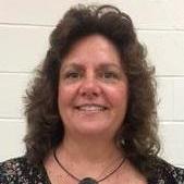 Lisa Saldivar's Profile Photo