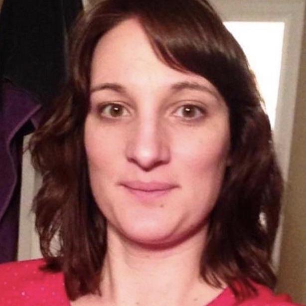 Traci Remington's Profile Photo