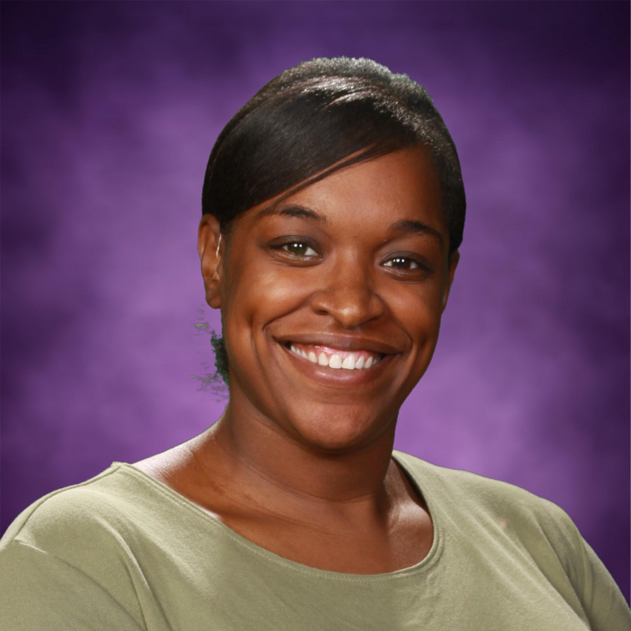 Melissa Chambers's Profile Photo