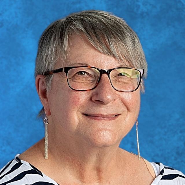 A.J. Phillips's Profile Photo