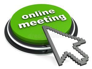 Wednesday, May 5, 2021 7:00 PM  Virtual Board Meeting Featured Photo