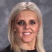 Michelle Roman's Profile Photo